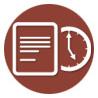 Document/Form preparation
