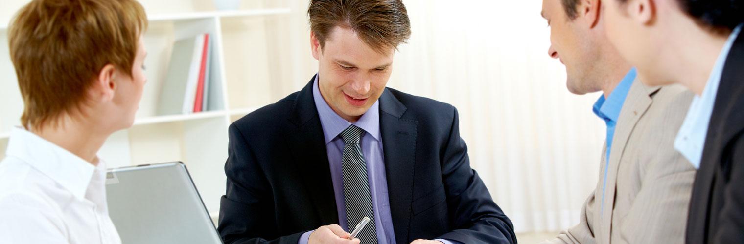 кредит без залога и поручителей бишкек легкийпланируется выдать льготный кредит на целое число миллионов рублей на 5 лет 10