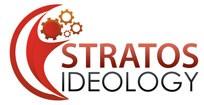 Stratos Ideology